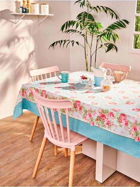 141735-toalha-mesa-retangular-lepper-pop-azul-claro