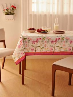 141735-toalha-mesa-retangular-lepper-pop-rosa-bege