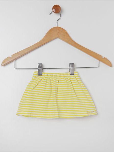 137384-conjunto-marlan-branco-amarelo3