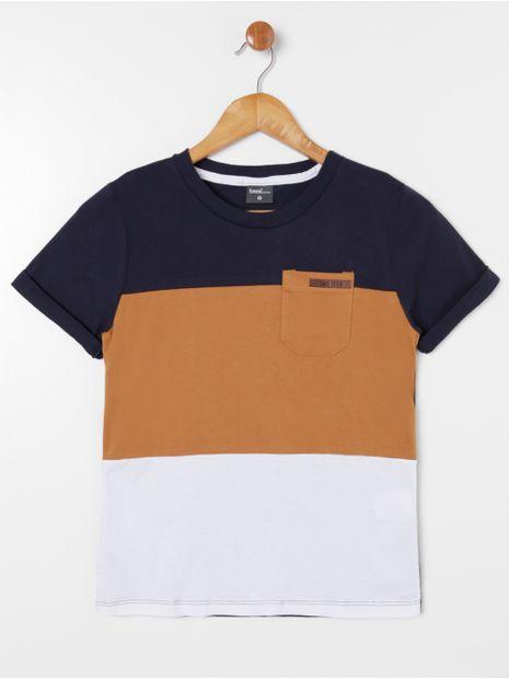 137387-camiseta-juv-tmx-marinho-caramelo