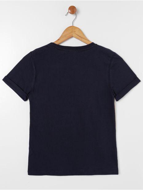 137387-camiseta-juv-tmx-marinho-caramelo2
