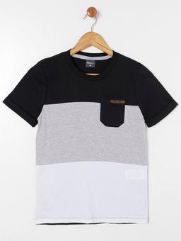 137387-camiseta-juv-tmx-preto-mescla