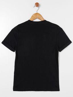 137387-camiseta-juv-tmx-preto-mescla1
