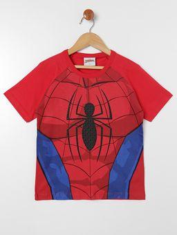138150-camiseta-spiderman-c-luvas-vermelho