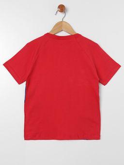 138150-camiseta-spiderman-c-luvas-vermelho3