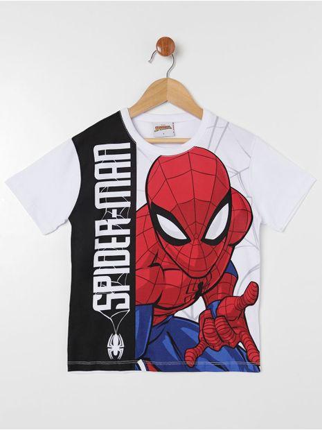 138153-camiseta-spiderman-branco-pompeia1