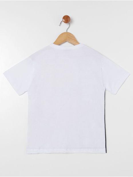 138153-camiseta-spiderman-branco-pompeia2