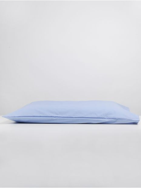 141234-fronha-santista-azul1