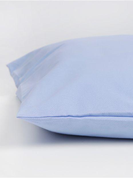141234-fronha-santista-azul