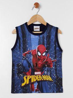 138164-camiseta-regata-spiderman-marinho-pompeia1