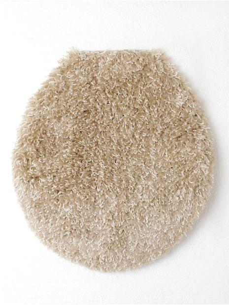 141663-jogo-de-banheiro-jolitex-areia