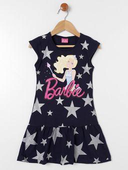 138172-vestido-barbie-marinho2