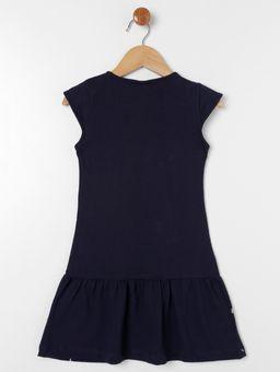 138172-vestido-barbie-marinho3