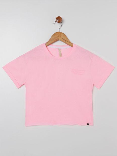 137458-camiseta-juvenil-lunender-hits-rosa-pompeia2