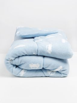 141581-edredom-berco-hedrons-azul-carros2