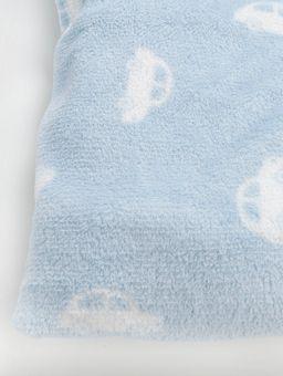 141581-edredom-berco-hedrons-azul-carros1