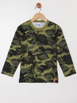 140366-camiseta-patota-toda-camuflado-militar