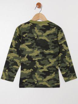 140366-camiseta-patota-toda-camuflado-militar1