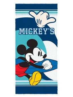 141723-toalha-mickey-lepper