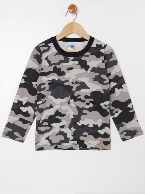 140366-camiseta-patota-toda-camu-preto