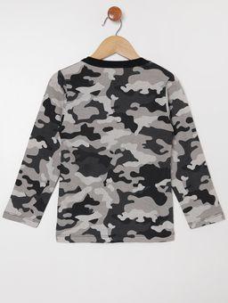 140366-camiseta-patota-toda-camu-preto1