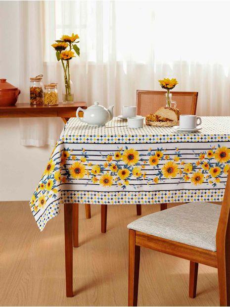 141727-toalha-mesa-quadrada-lepper-pop-amarelo-azul