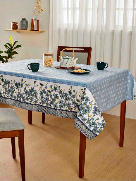 141727-toalha-mesa-quadrada-lepper-pop-azul