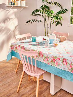 141727-toalha-mesa-quadrada-lepper-pop-azul-claro