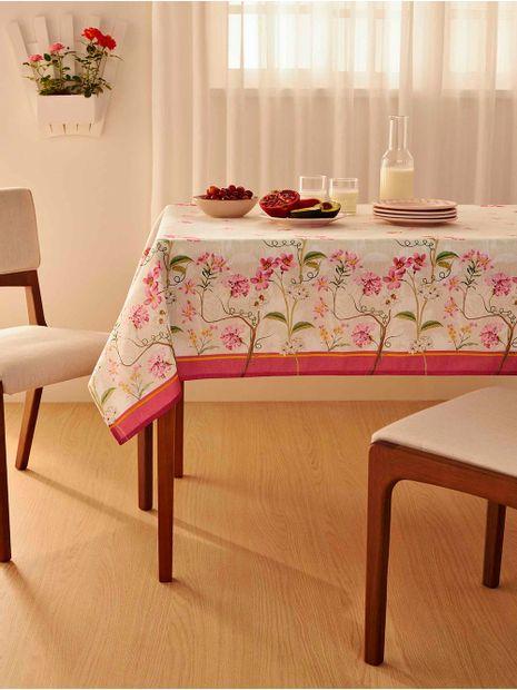 141727-toalha-mesa-quadrada-lepper-pop-rosa-bege