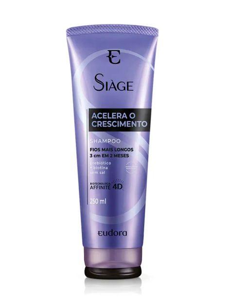 142217-shampoo-acelera-crescimento-siage