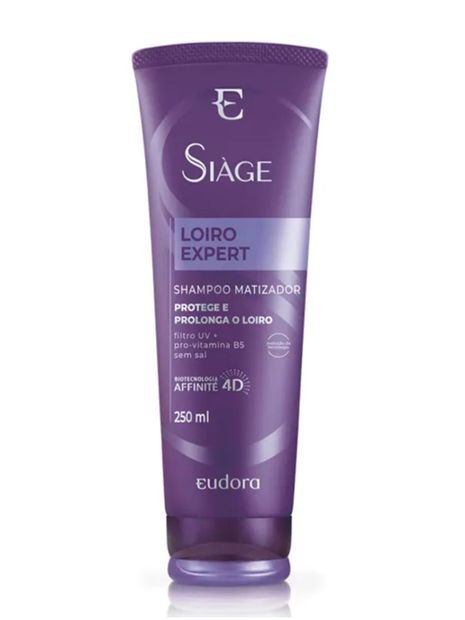 142218-shampoo-matizador-loiro-expert-siage