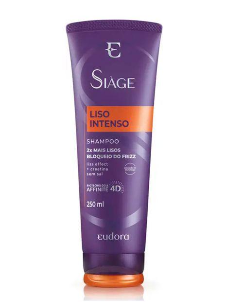 142219-shampoo-liso-intenso-siage