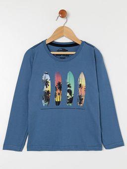 140396-camiseta-mormaii-azul-pompeia2