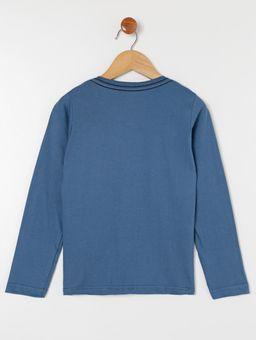140396-camiseta-mormaii-azul-pompeia1