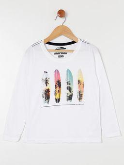 140396-camiseta-mormaii-branco-pompeia2