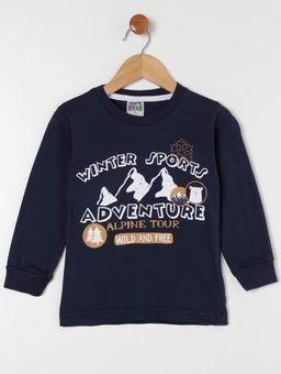 140430-camiseta-sempre-kids-marinho2