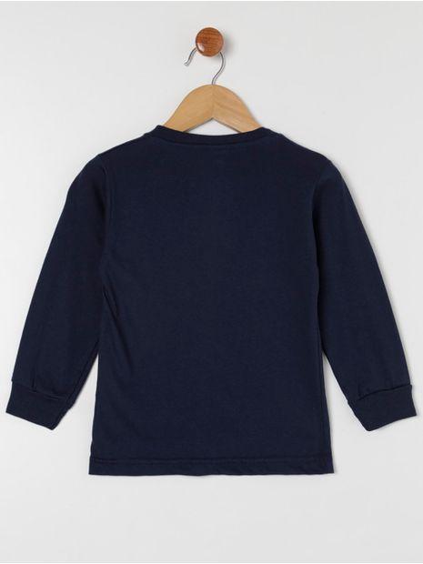 140430-camiseta-sempre-kids-marinho3
