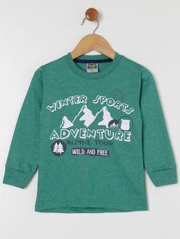 140430-camiseta-sempre-kids-verde2