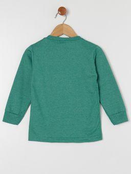 140430-camiseta-sempre-kids-verde3