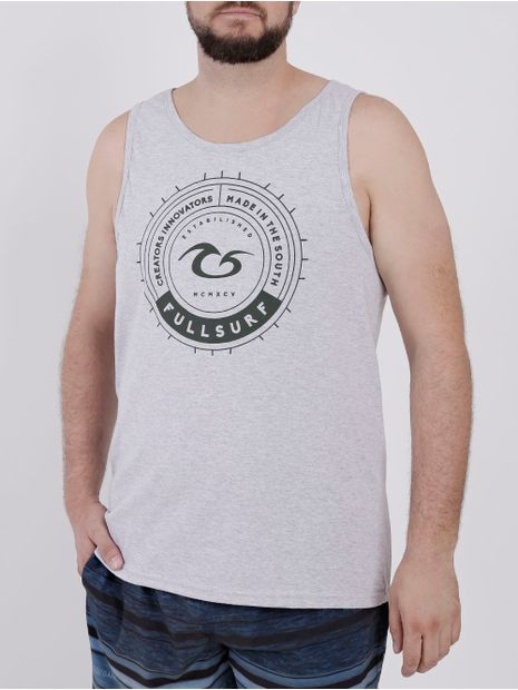 137148-camiseta-fisica-full-mescla4