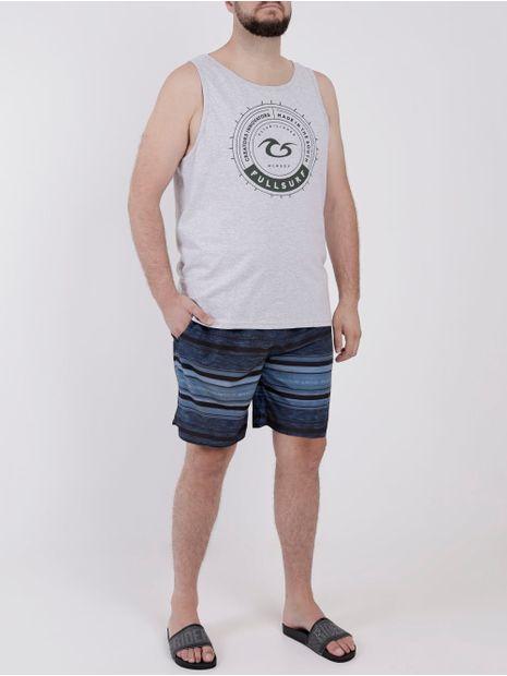 137148-camiseta-fisica-full-mescla