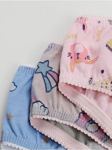 117667-kit-calcinha-inf-juv-tampinha-azul-rosa-cinza3