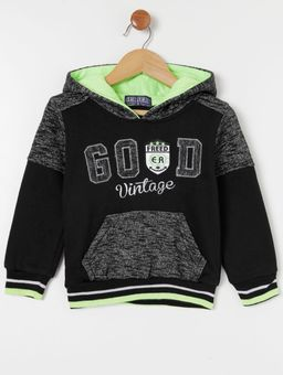 138866-conjunto-sea-preto-verde