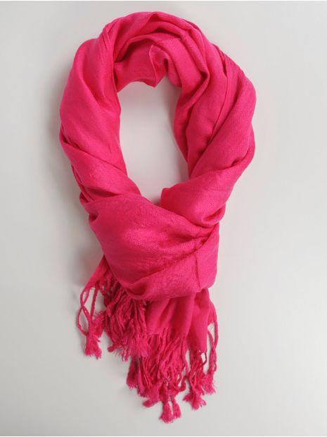 141734-lenco-echarpe-center-pink.01