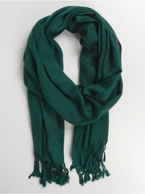 141734-lenco-echarpe-center-verde.01