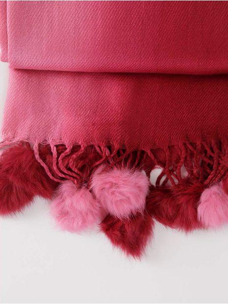 141736-lenco-echarpe-center-bordo-rosa.02