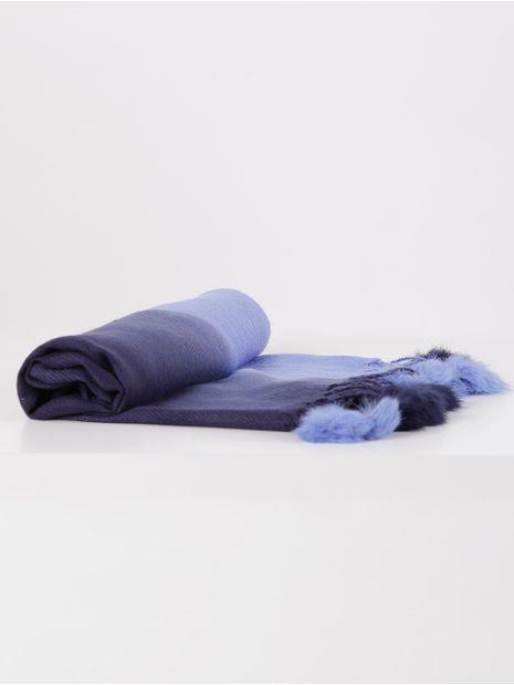 141736-lenco-echarpe-center-marinho-azul.01