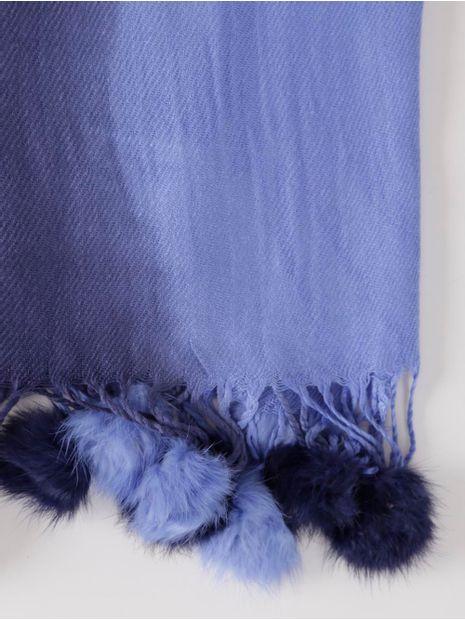 141736-lenco-echarpe-center-marinho-azul.02