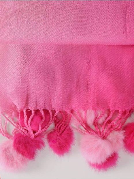 141736-lenco-echarpe-center-pink-rosa.02