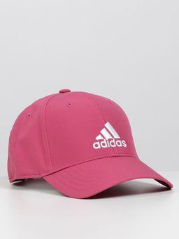 141155-bone-adulto-adidas-rosa